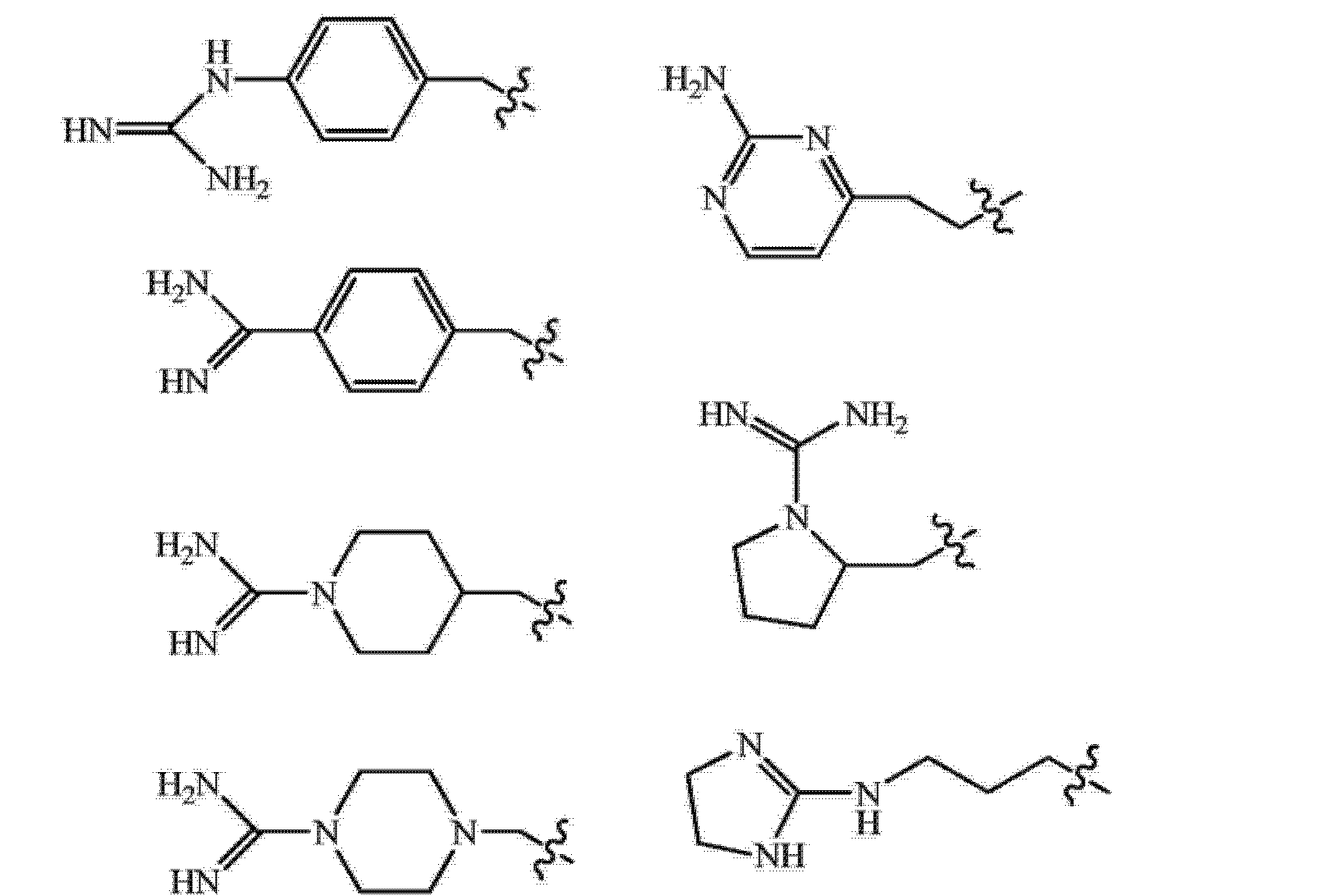 Figure CN104382853AD00441