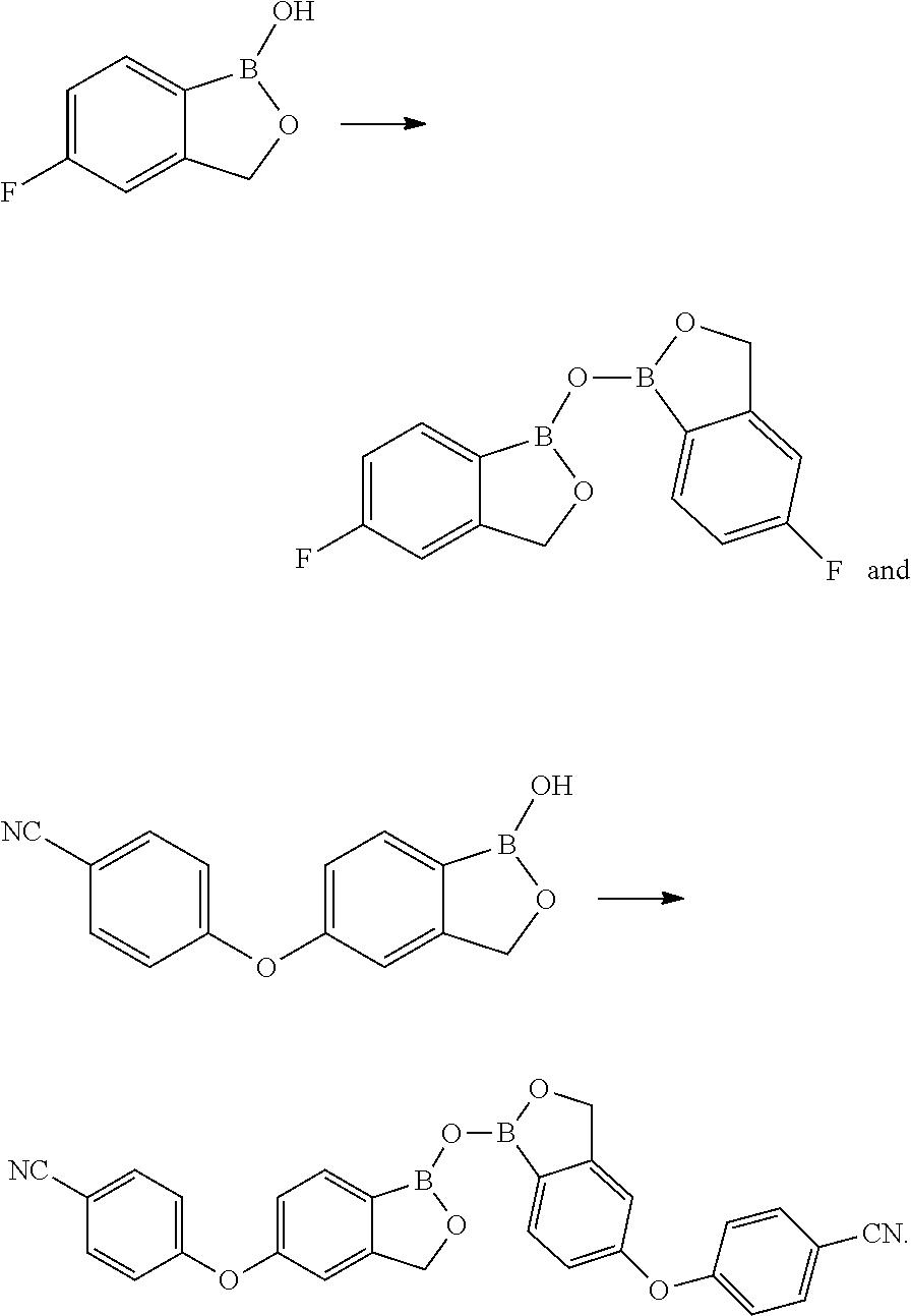 Figure US09566289-20170214-C00006