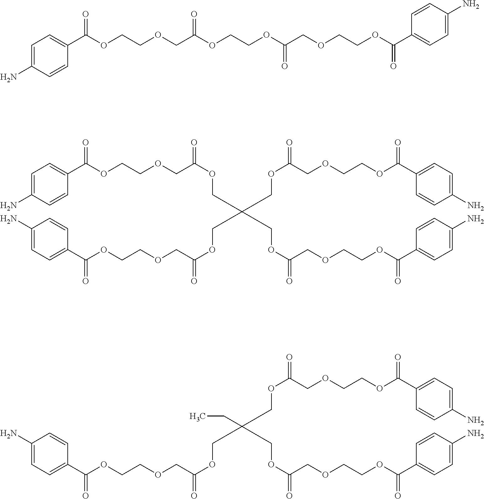 Figure US09174924-20151103-C00028