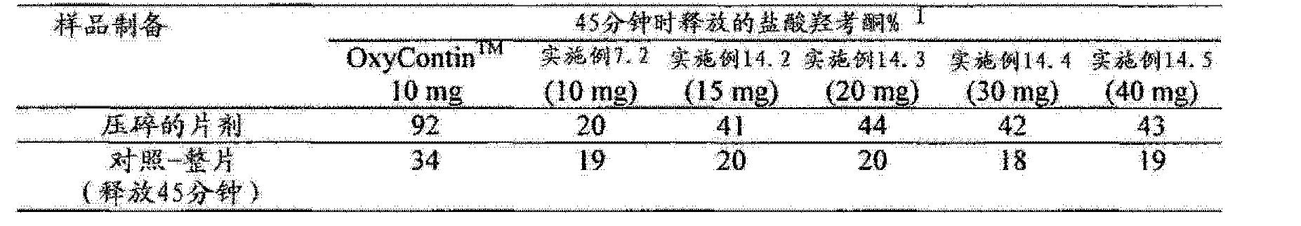 Figure CN102657630AD01522