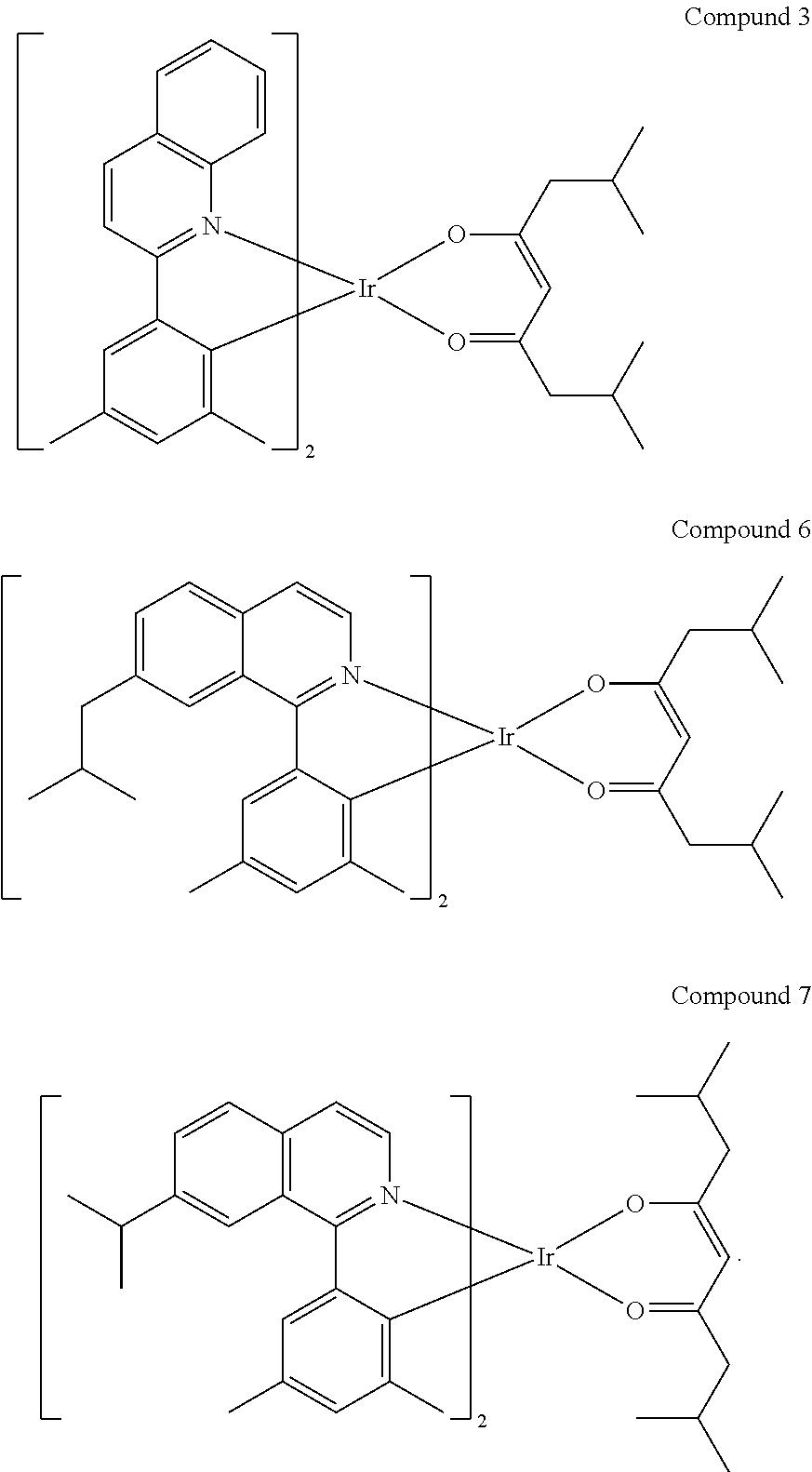 Figure US10084143-20180925-C00015