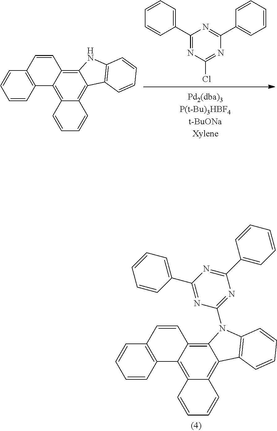 Figure US09837615-20171205-C00142