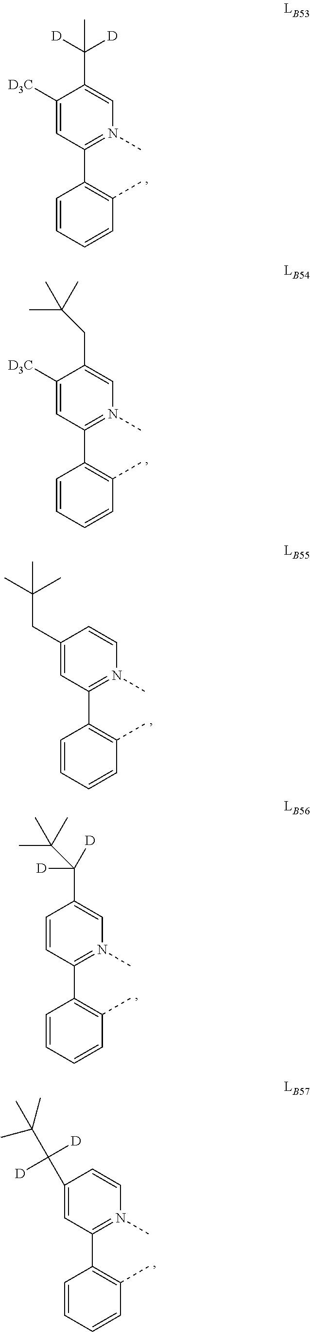Figure US10003034-20180619-C00574