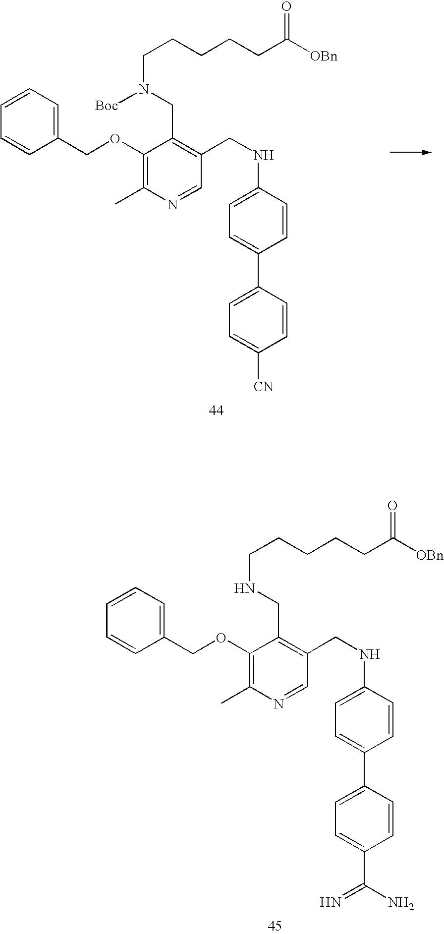 Figure US20060094761A1-20060504-C00074