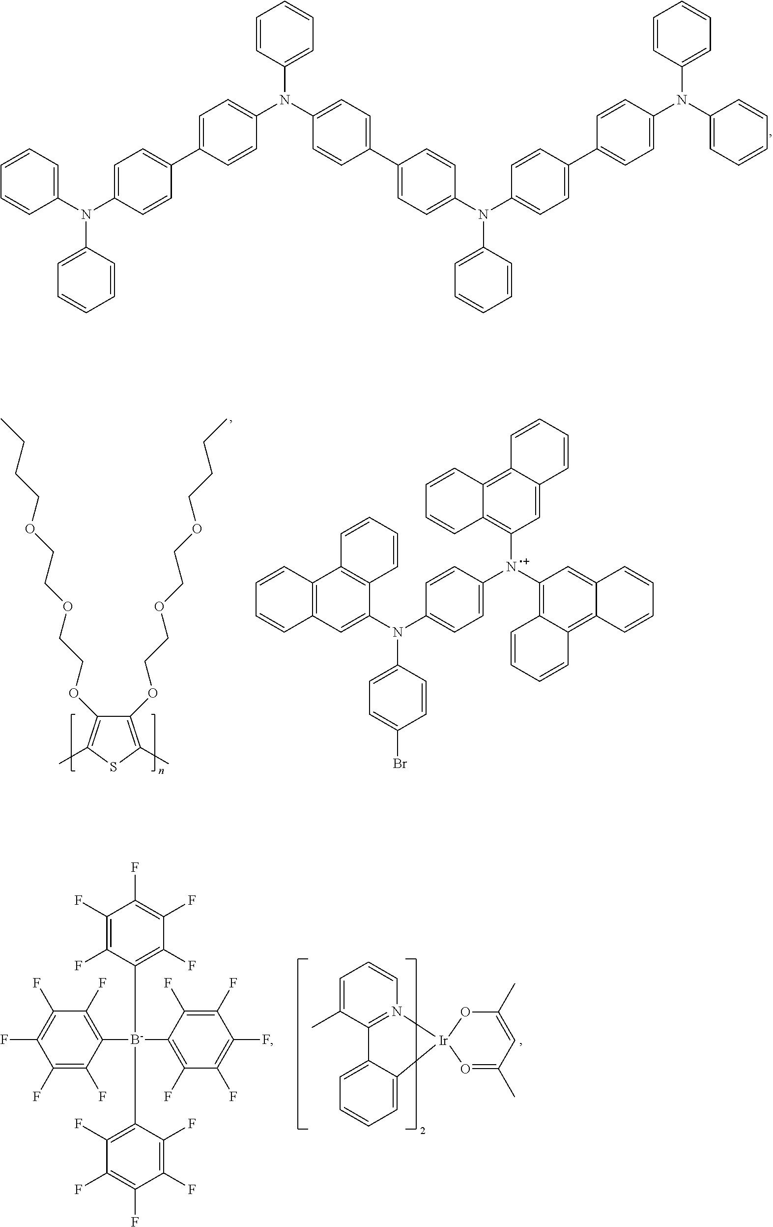 Figure US20180076393A1-20180315-C00068