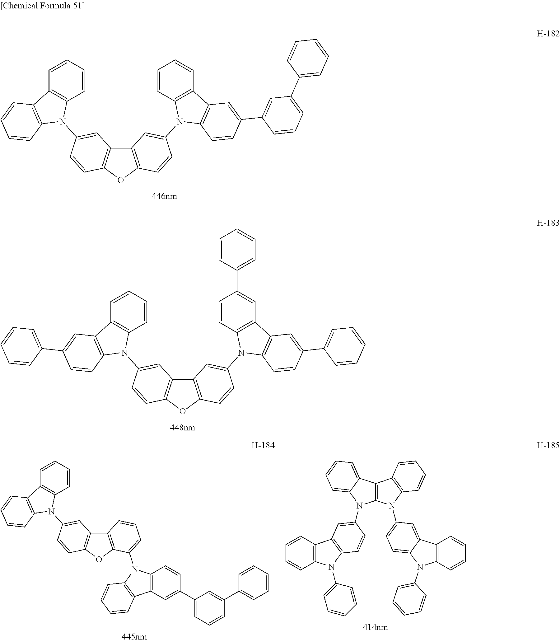 Figure US09935269-20180403-C00056