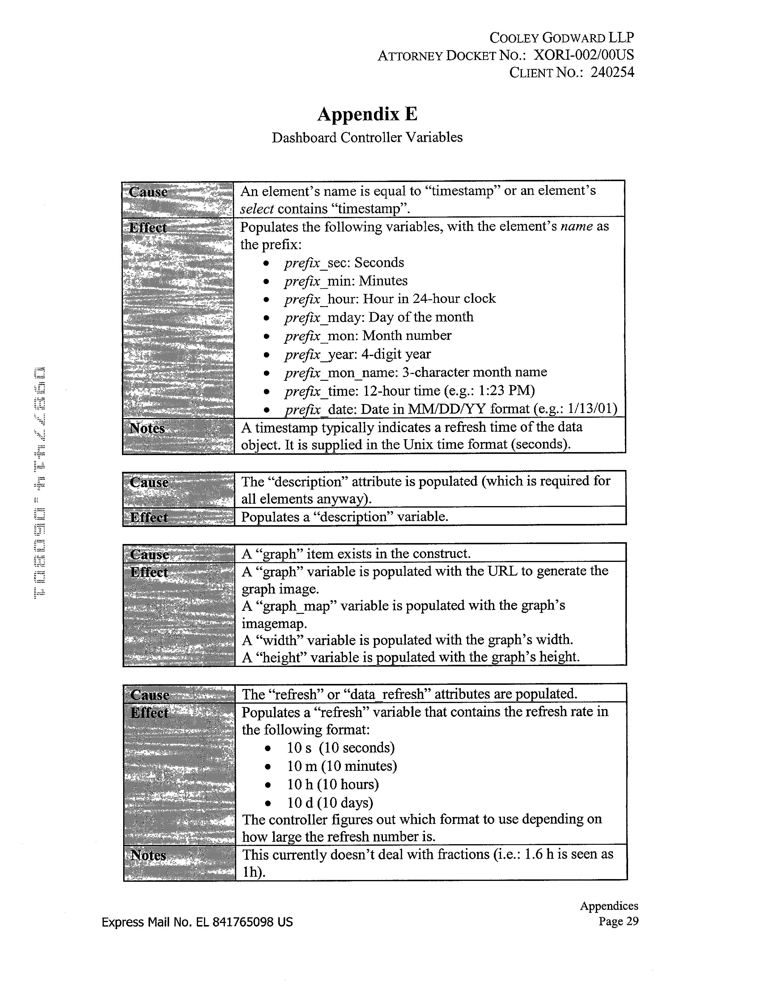 Figure US20030110249A1-20030612-P00029