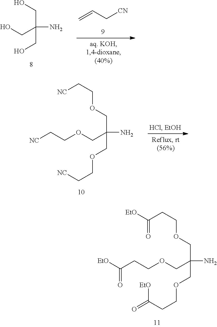 Figure US09943604-20180417-C00098
