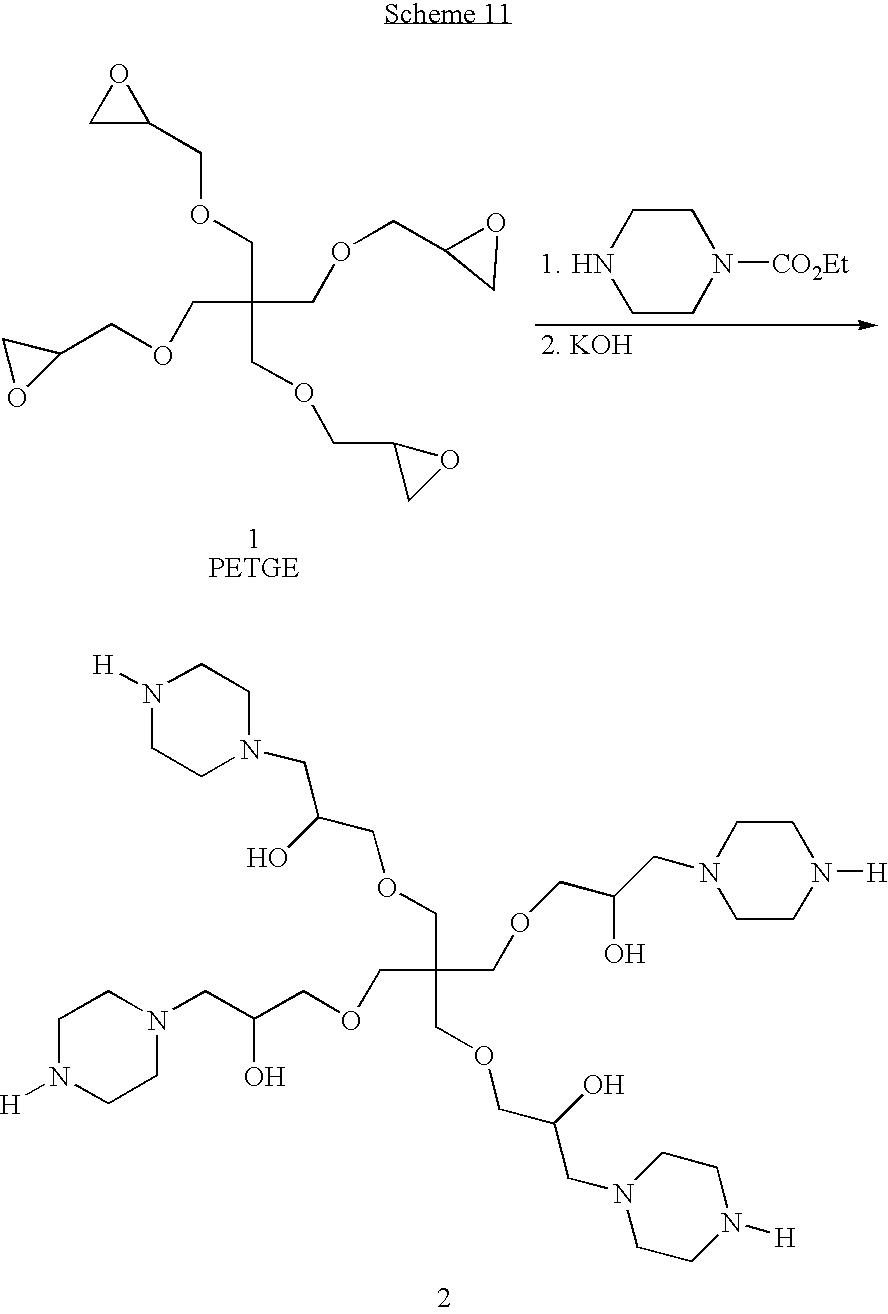 Figure US07985424-20110726-C00031