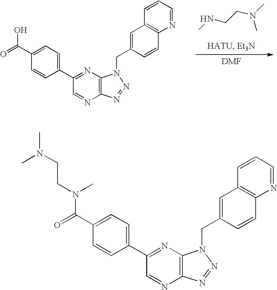Figure US20100105656A1-20100429-C00020