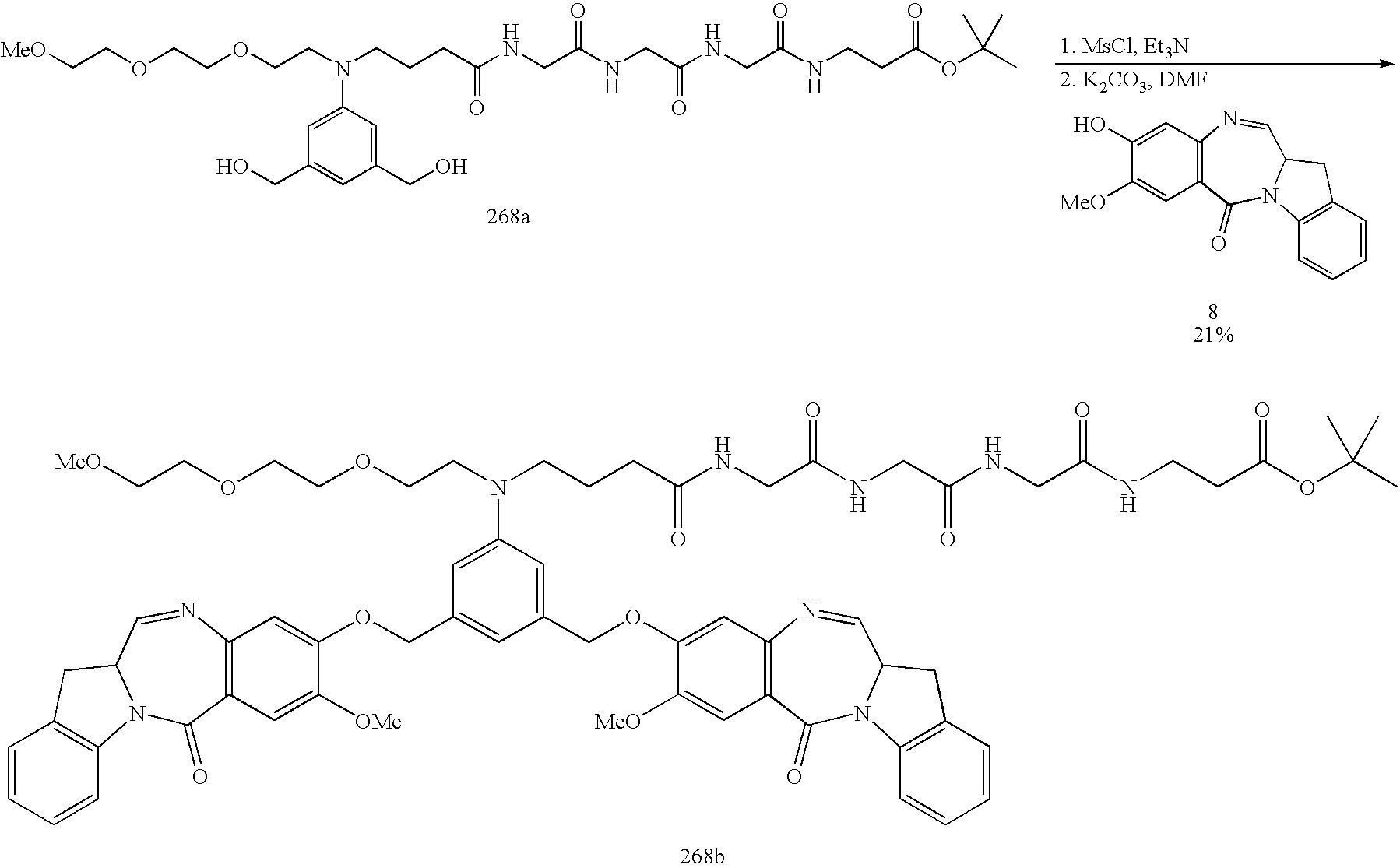 Figure US08426402-20130423-C00260