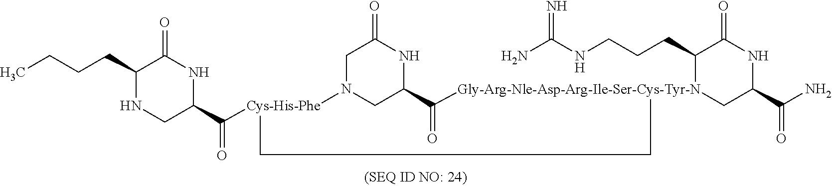 Figure US08580747-20131112-C00127