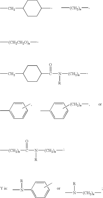 Figure US20090202536A1-20090813-C00002