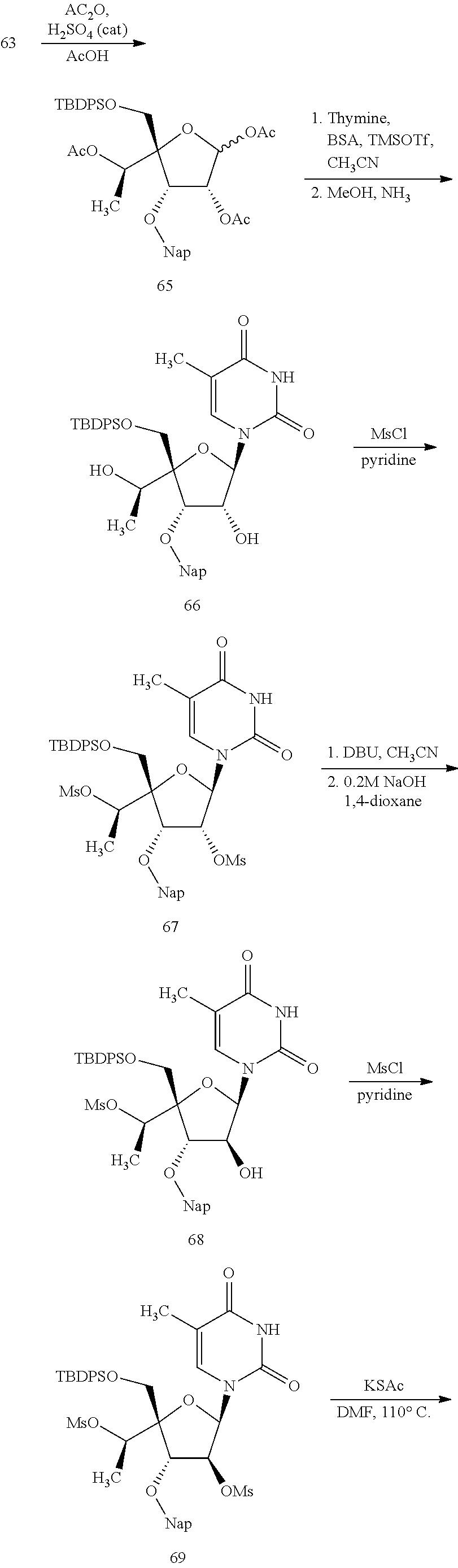Figure US09029335-20150512-C00039
