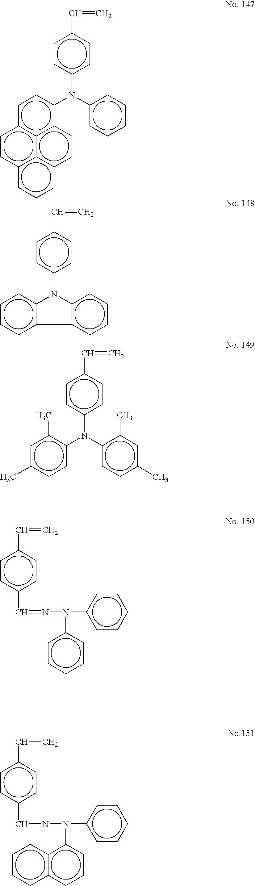 Figure US07361438-20080422-C00057