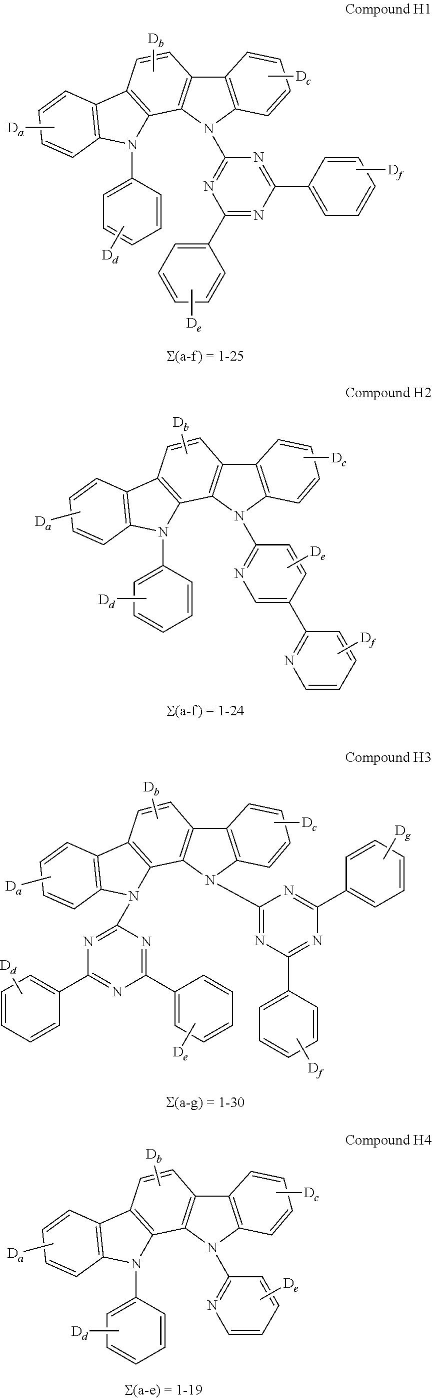 Figure US09496506-20161115-C00031
