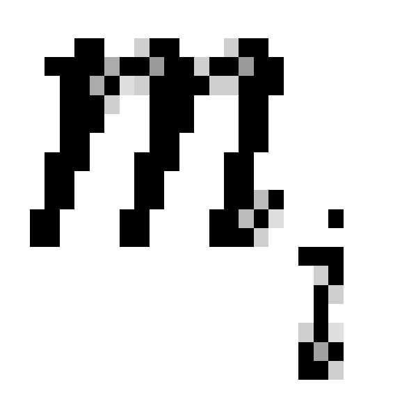 Figure 112011013557298-pat00054