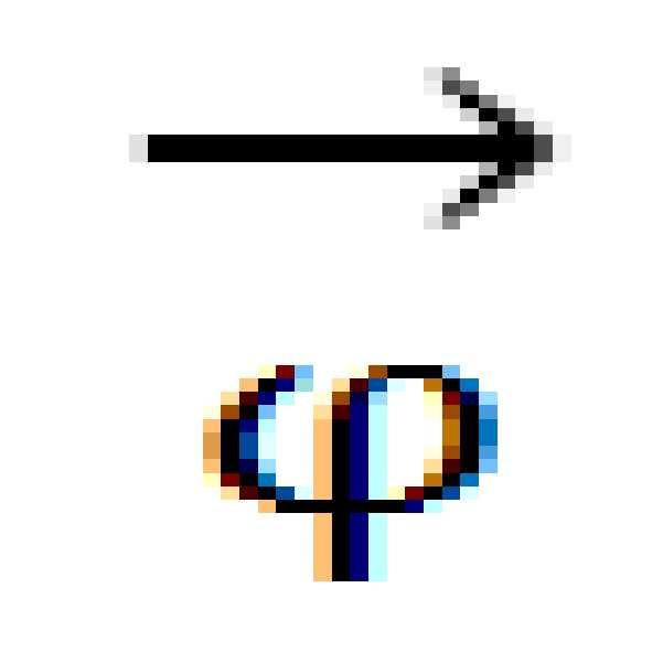 Figure pat00031