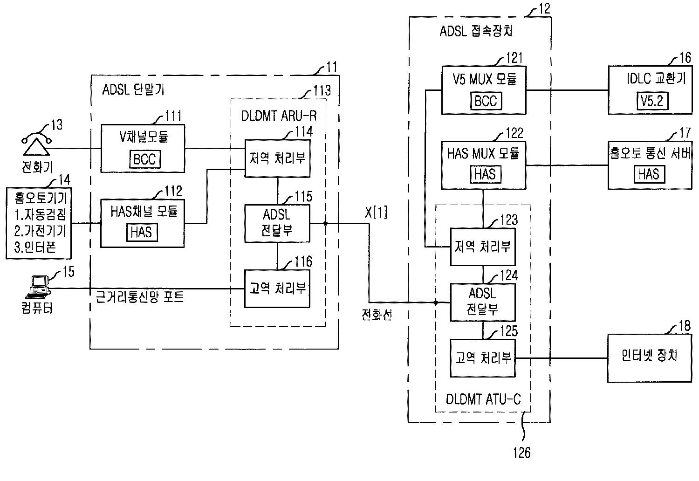 Figure R1020020059191
