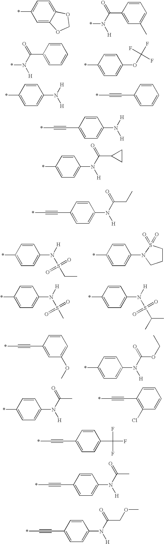 Figure US07781478-20100824-C00145