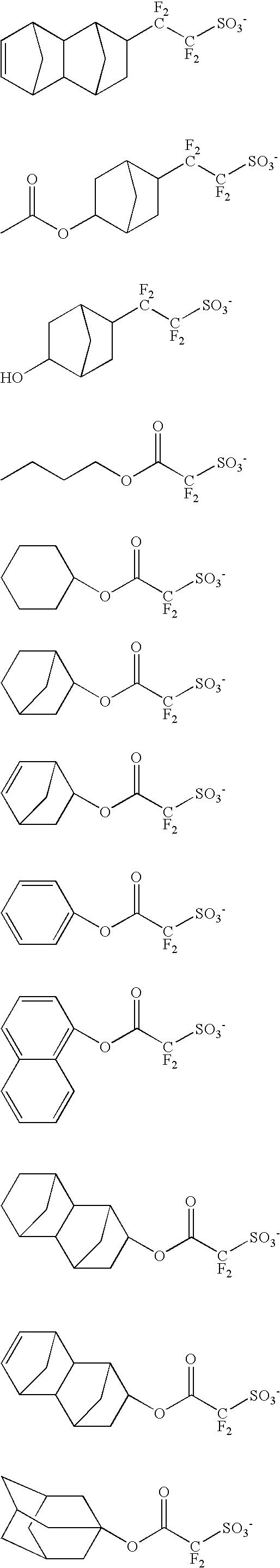 Figure US20080032231A1-20080207-C00004