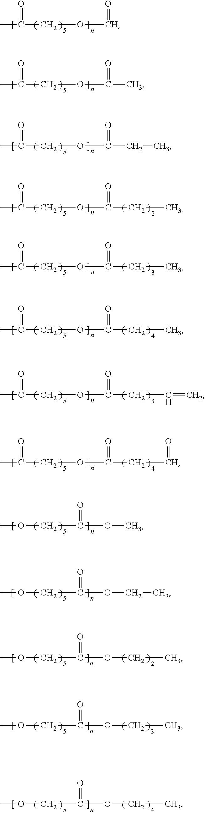 Figure US09669137-20170606-C00026