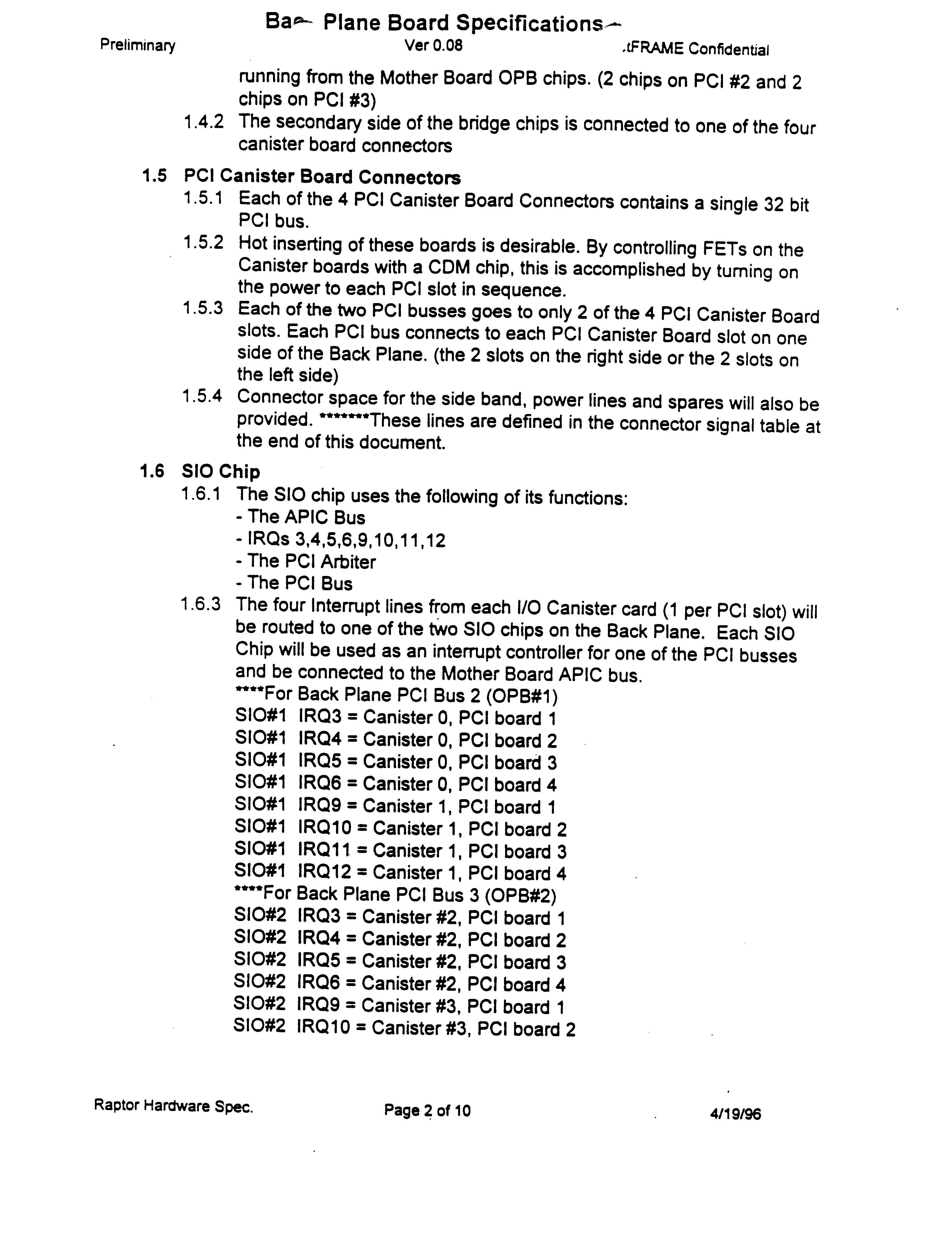 Figure US06195717-20010227-P00028