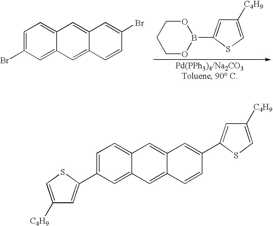 Figure US07781761-20100824-C00023