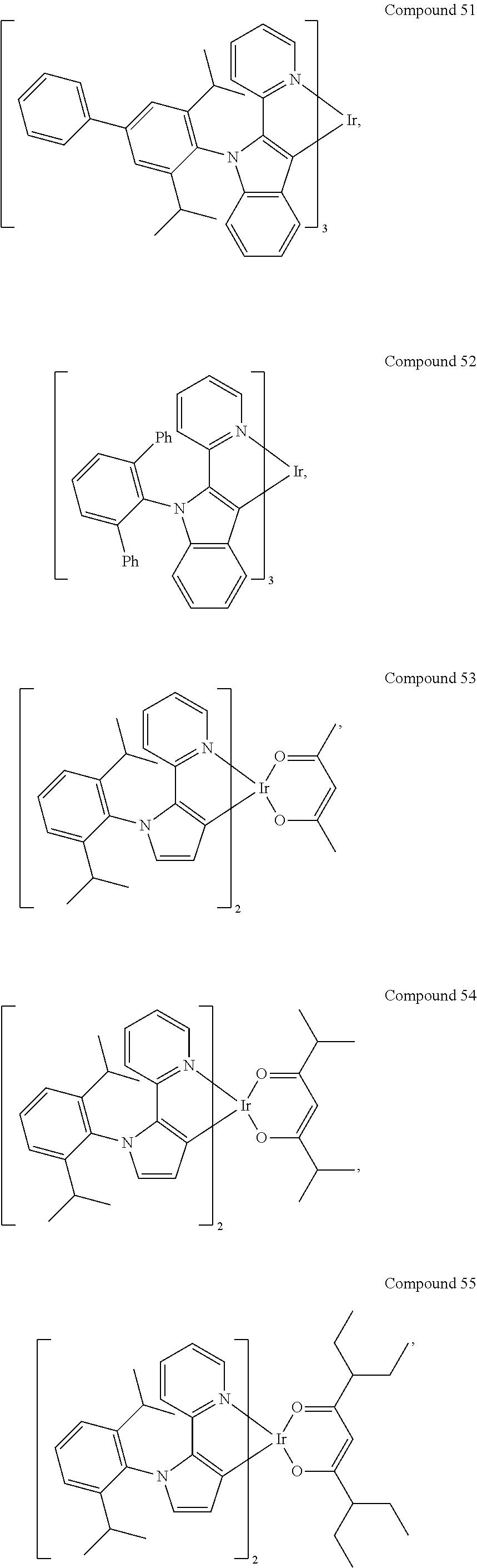 Figure US09935277-20180403-C00343