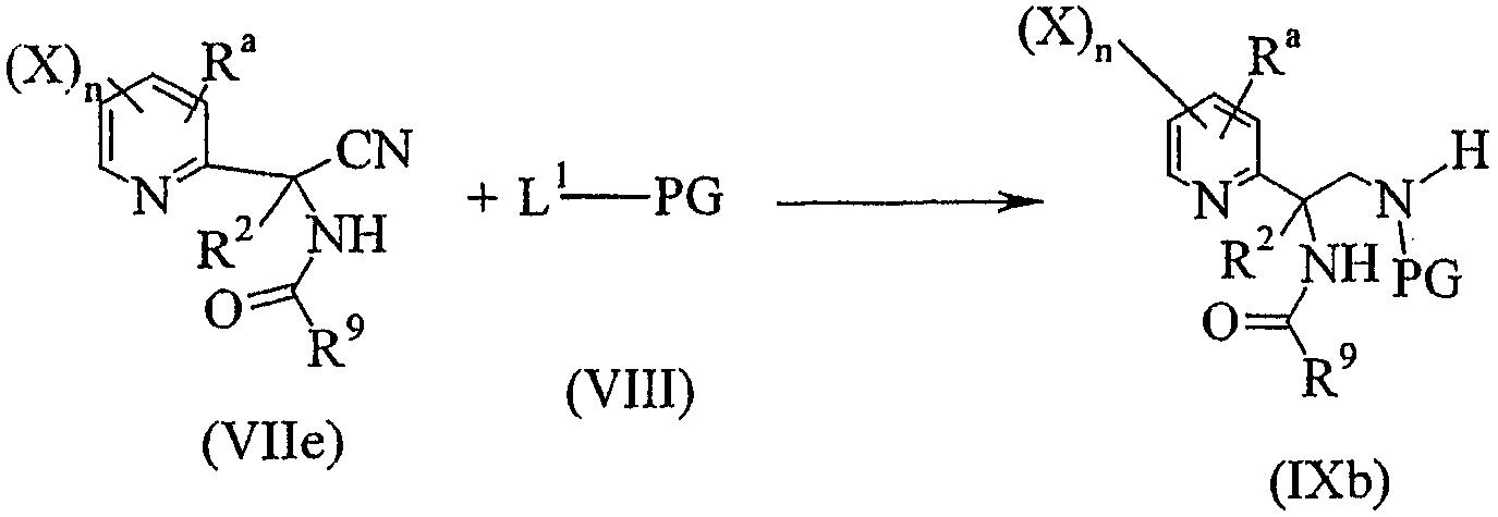 Figure 112006044025498-PCT00017