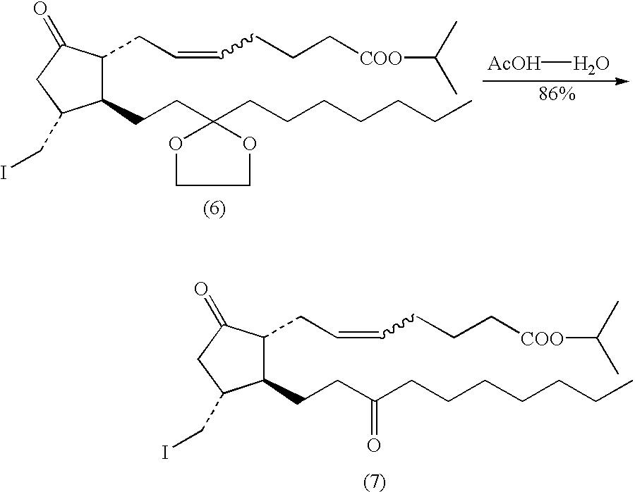 Figure US06414016-20020702-C00013