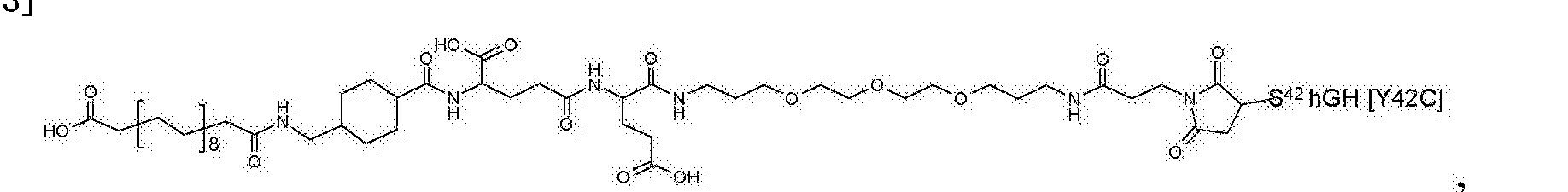 Figure CN103002918BD01325