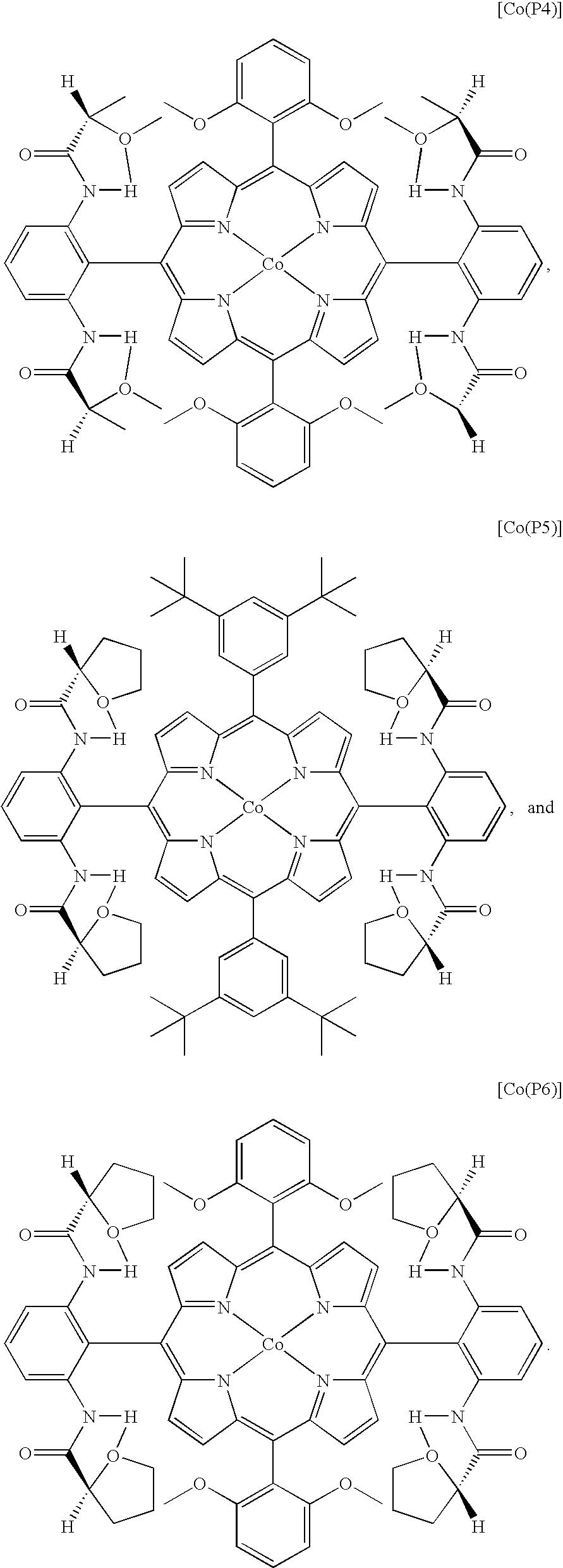 Figure US20100081838A1-20100401-C00122