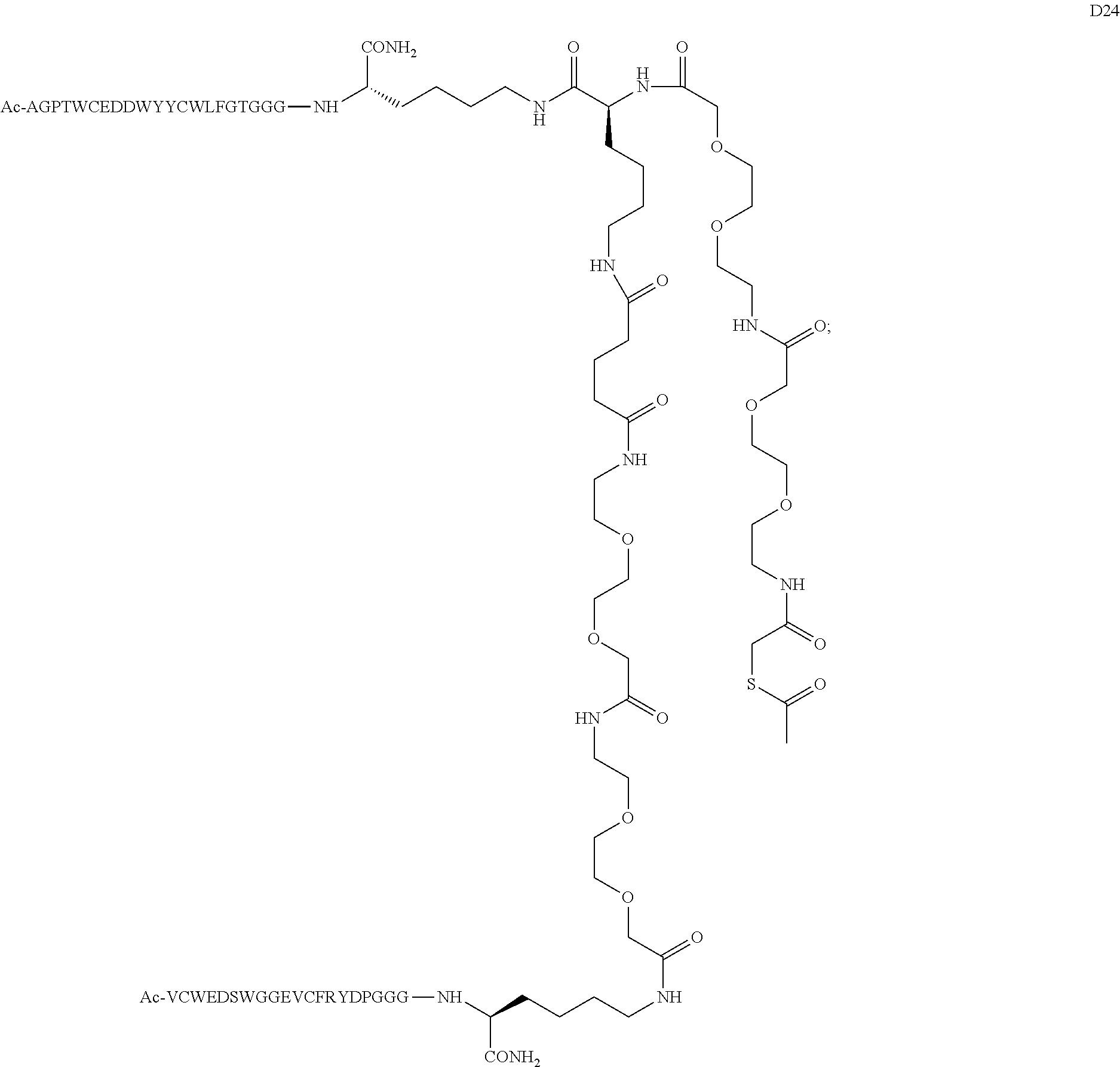 Figure US08632753-20140121-C00067