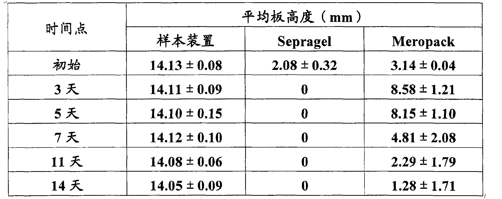 Figure CN101945621BD00441