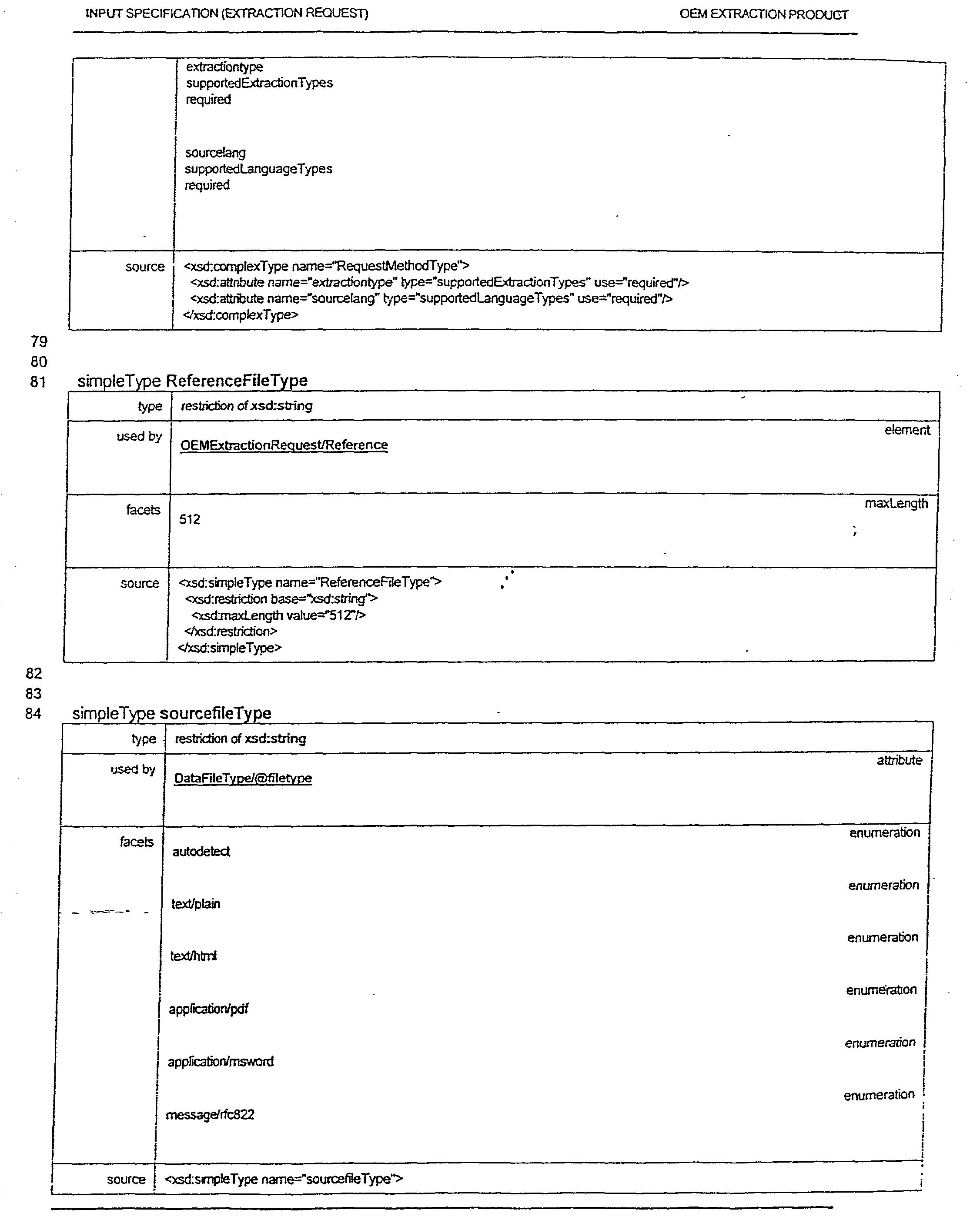 Figure US20020165717A1-20021107-P00007
