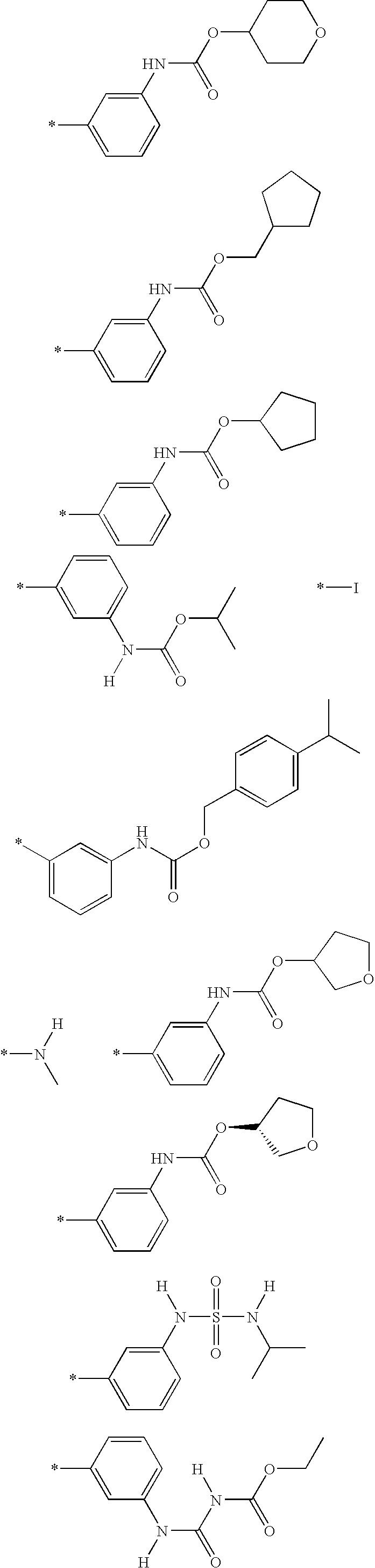Figure US07781478-20100824-C00126