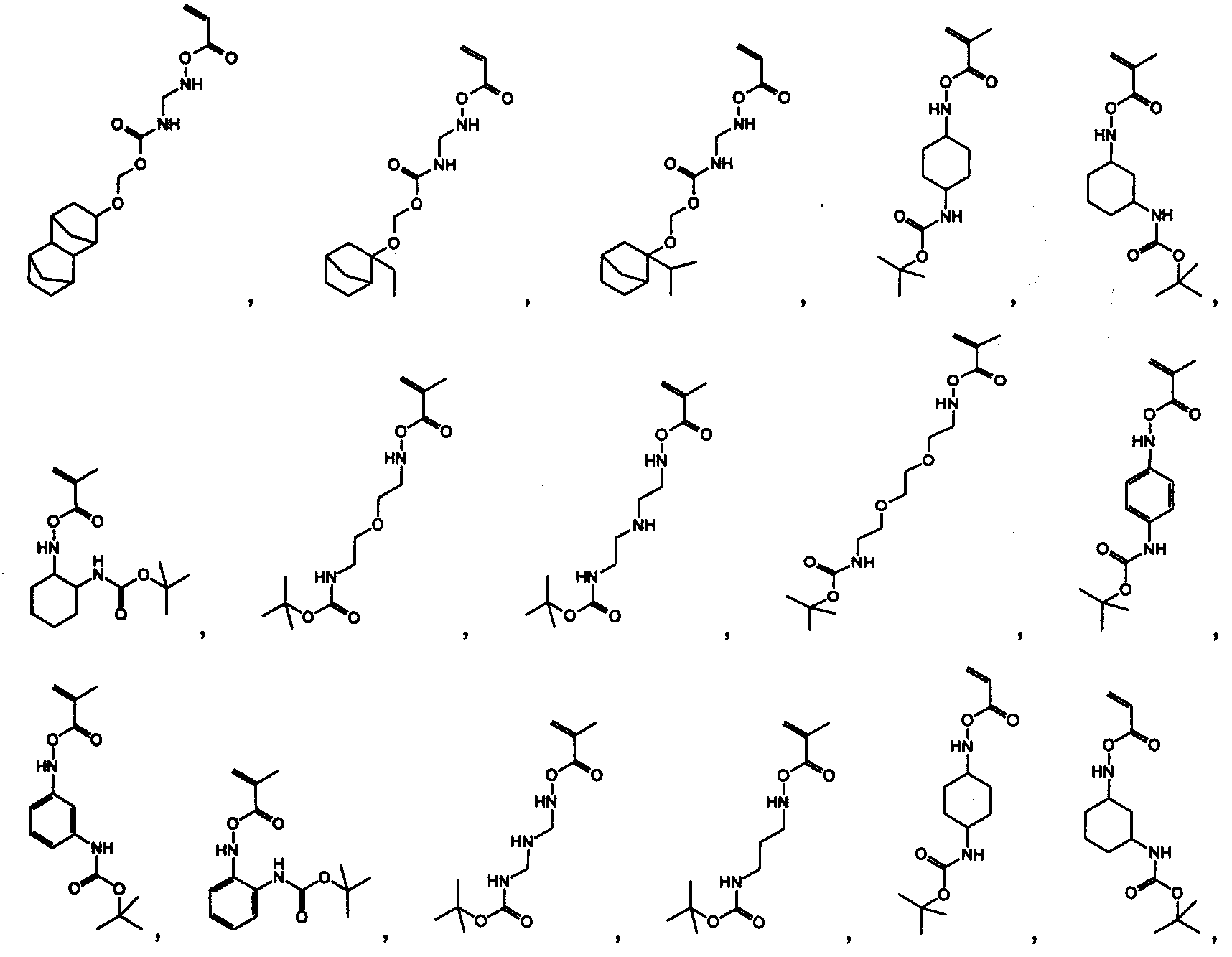 Figure PCTKR2010004969-appb-I000027