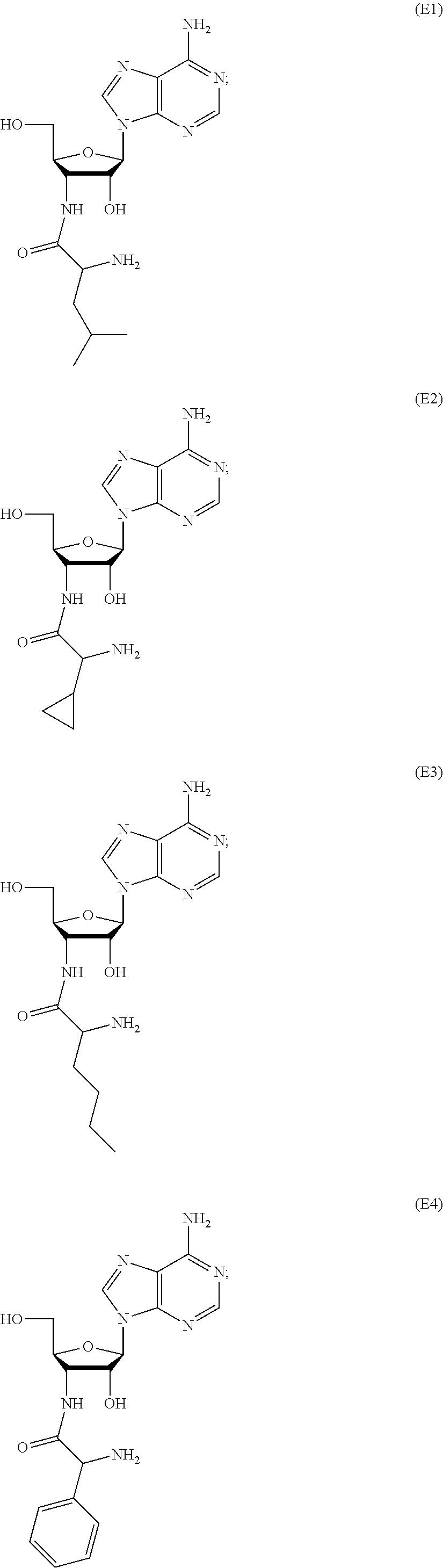 Figure US09353133-20160531-C00074