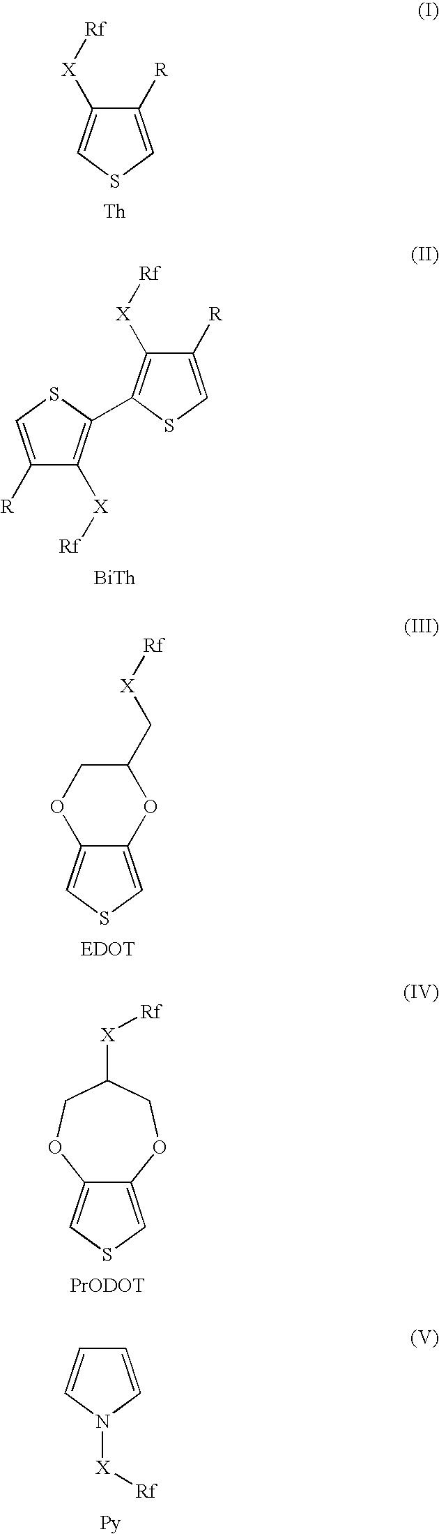 Figure US20050034993A1-20050217-C00001