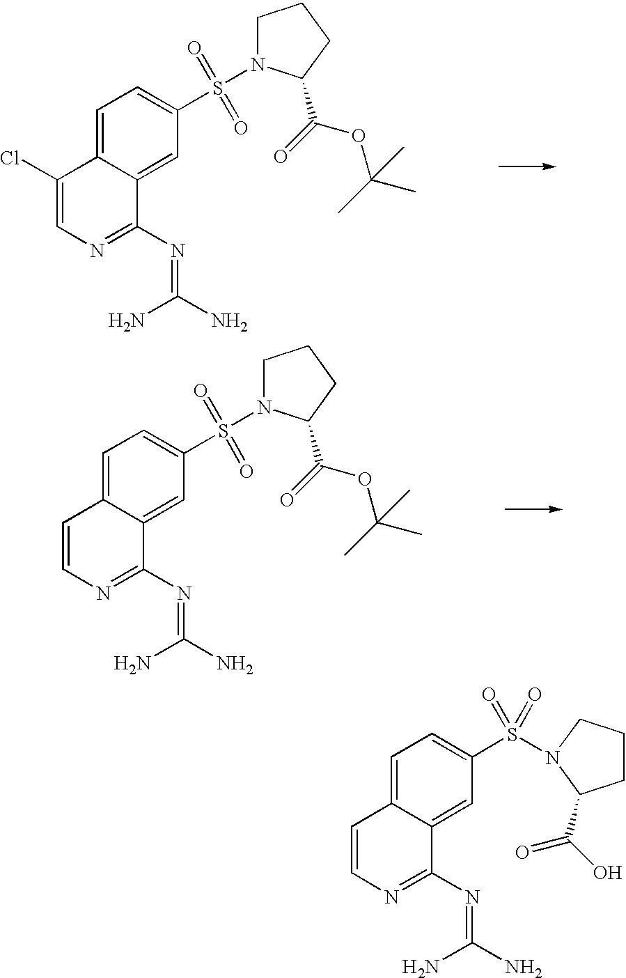 Figure US20030199440A1-20031023-C00109