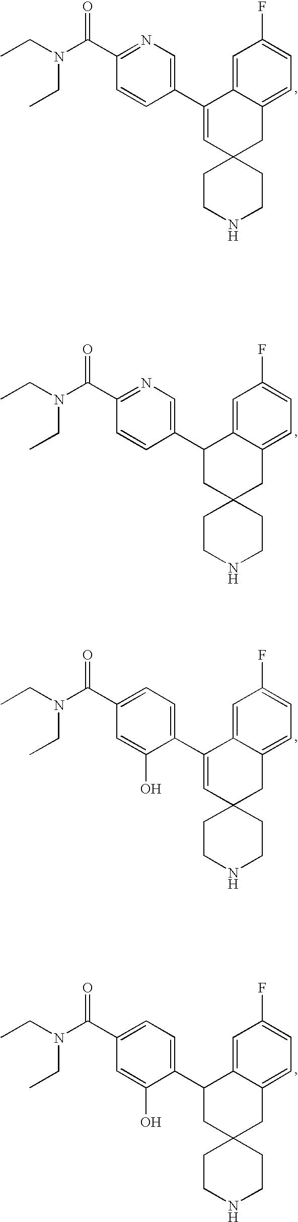 Figure US07598261-20091006-C00056