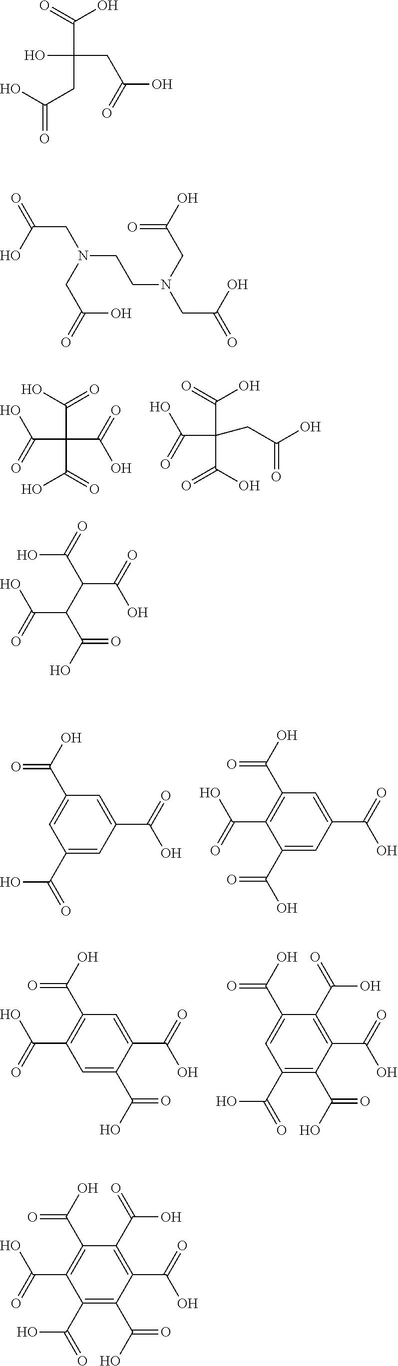 Figure US09066972-20150630-C00025