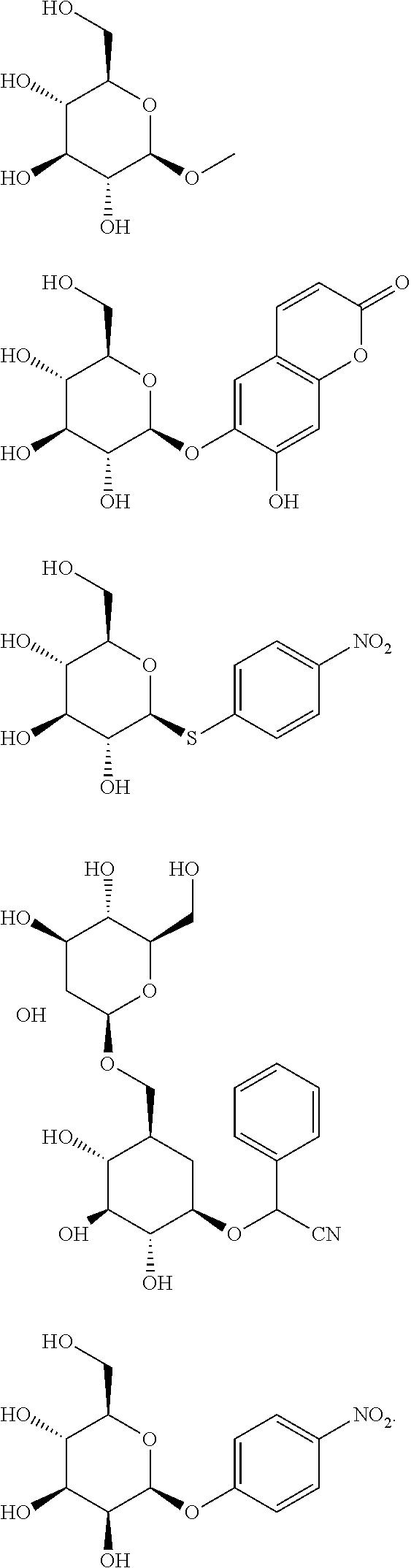Figure US09962344-20180508-C00118