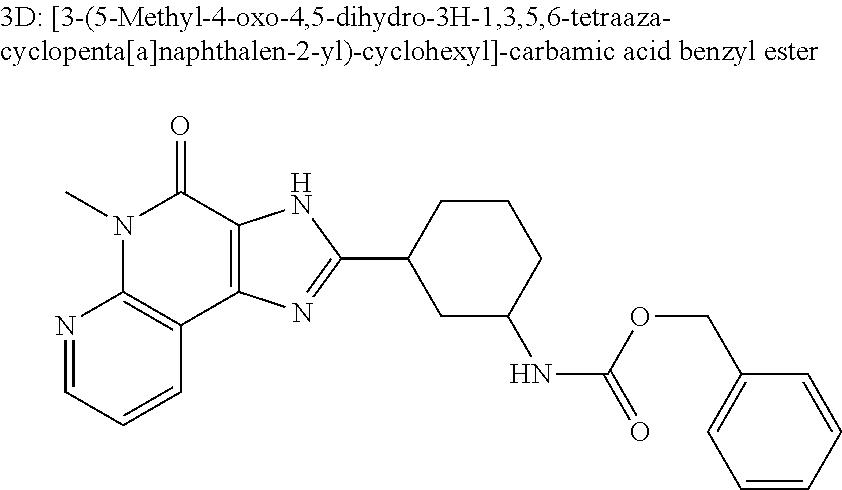 Figure US07678909-20100316-C00049