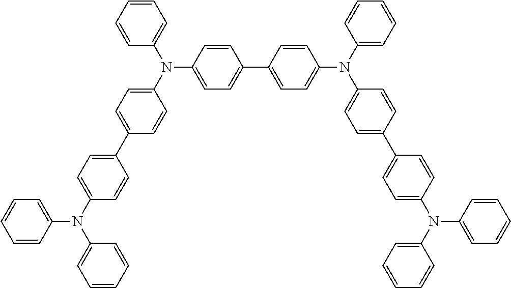 Figure US10074806-20180911-C00207