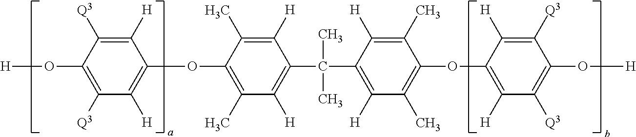 Figure US20110152471A1-20110623-C00037