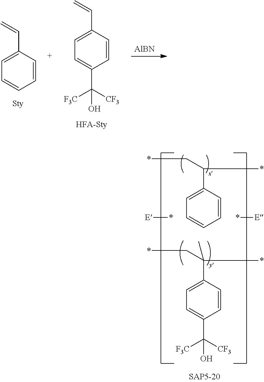 Figure US09574107-20170221-C00079