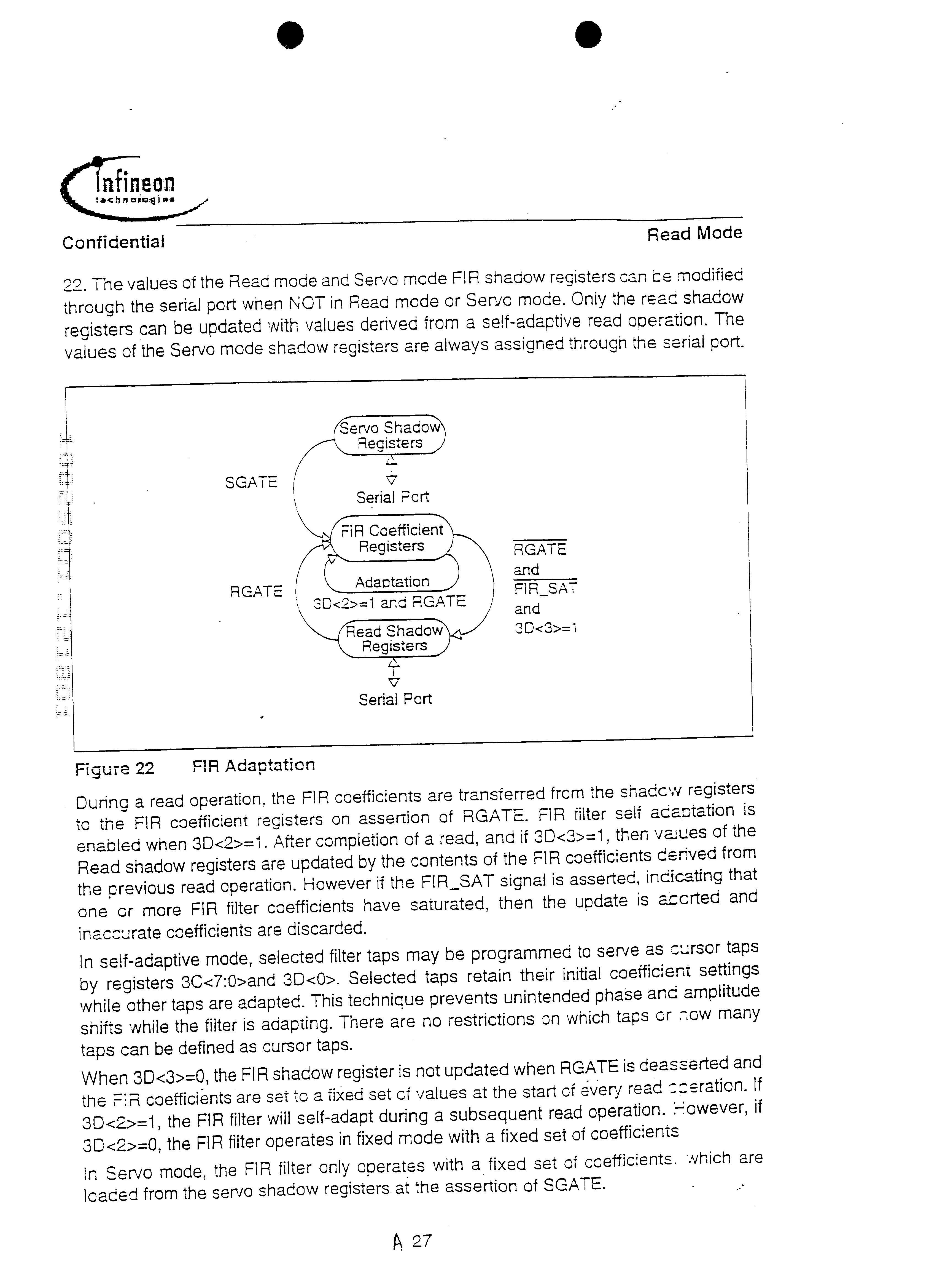 Figure US06594094-20030715-P00030