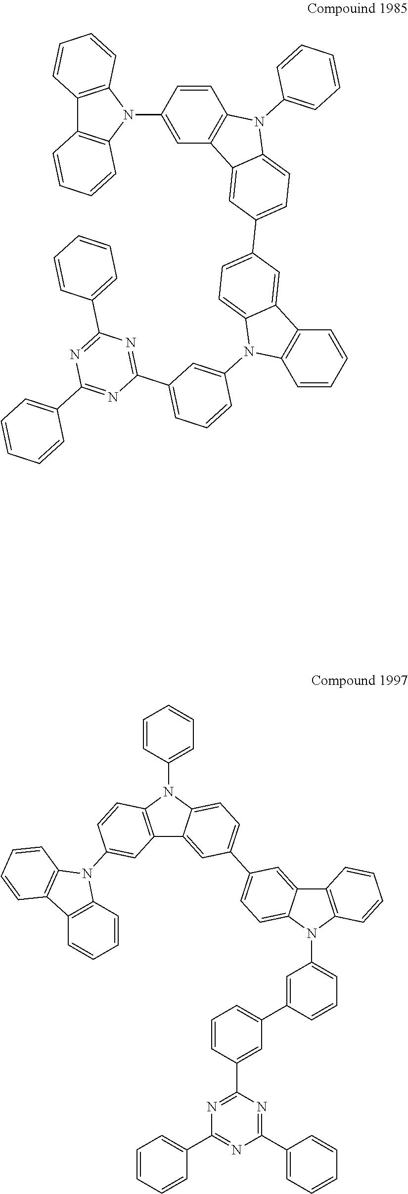 Figure US09209411-20151208-C00173